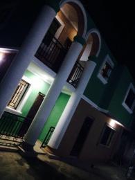3 bedroom Flat / Apartment for rent Peluseriki Estate Akala Expressway Akala Express Ibadan Oyo