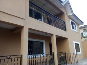 3 bedroom Flat / Apartment for rent Akinyemi Ringroad Ibadan  Ibadan Oyo