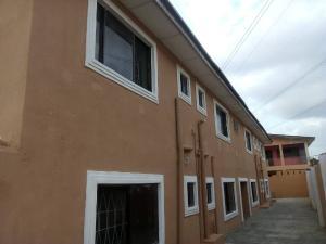3 bedroom Flat / Apartment for rent Akinyemi Ringroad Ibadan  Ibadan Oyo