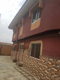 3 bedroom Flat / Apartment for rent Ashipa Off Akala Expressway Oluyole  Akala Express Ibadan Oyo