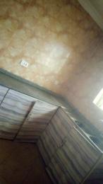 3 bedroom Flat / Apartment for rent Elebu Oluyole Extension  Ibadan Oyo