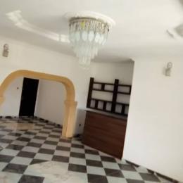 3 bedroom Flat / Apartment for rent Elewere Akala Expressway Oluyole Extension  Ibadan Oyo