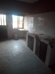 3 bedroom Flat / Apartment for rent Ilero Estate Oleyo Ashipa Off Akala Expressway  Ibadan Oyo
