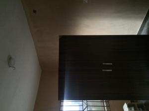 3 bedroom Flat / Apartment for rent Karinkapo Akala Expressway  Akala Express Ibadan Oyo