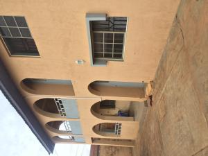 3 bedroom Flat / Apartment for rent Koula Akala Expressway  Akala Express Ibadan Oyo