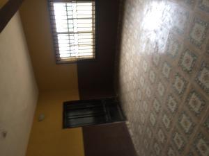 3 bedroom Flat / Apartment for rent Orita Challenge Ibadan  Challenge Ibadan Oyo