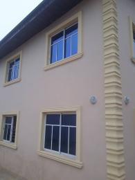 3 bedroom Flat / Apartment for rent Peluseriki Estate Akala Expressway Oluyole Extension Ibadan  Akala Express Ibadan Oyo