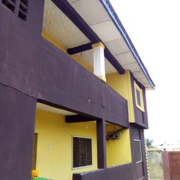 3 bedroom Flat / Apartment for rent Revival Church Oluyole Extension  Oluyole Estate Ibadan Oyo