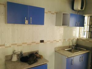 3 bedroom Detached Bungalow House for rent Located at CITEC Estate mbora fct Abuja  Nbora Abuja