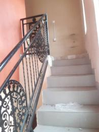 3 bedroom Flat / Apartment for rent Elebu Oluyole Extension  Akala Express Ibadan Oyo