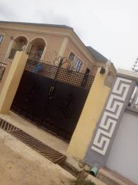 3 bedroom Boys Quarters Flat / Apartment for rent Ajila Elebu Oluyole Extension Ibadan  Oluyole Estate Ibadan Oyo