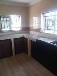 3 bedroom Flat / Apartment for rent Akala Expressway Oluyole Extension  Oluyole Estate Ibadan Oyo