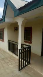 3 bedroom Flat / Apartment for rent Ire Wole Koula Off Akala Expressway  Ibadan Oyo