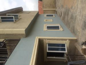 3 bedroom Flat / Apartment for rent Zionist Estate Oluyole Extension Off Akala Expressway  Ibadan Oyo