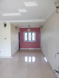 Blocks of Flats House for rent FIDISO ESTATE ABIJO Abijo Ajah Lagos