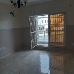 3 bedroom Flat / Apartment for rent Estate behind mega chicken Ikota Lekki Lagos