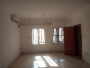 4 bedroom Terraced Duplex House for rent Located at Games village Kaura district fct Abuja  Kaura (Games Village) Abuja