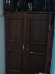 3 bedroom Detached Bungalow House for rent Chikakore Layout Kubwa Abuja