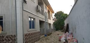 Blocks of Flats House for rent Peace Estate Ifako-gbagada Gbagada Lagos