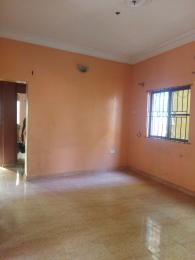 3 bedroom Flat / Apartment for rent Peace estate  Ago palace Okota Lagos