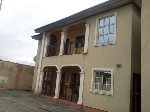 3 bedroom Flat / Apartment for rent Peter Odili Road Trans Amadi Port Harcourt Rivers - 0