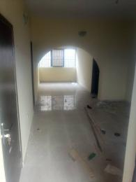 3 bedroom Mini flat Flat / Apartment for rent Ladipo Avenue off iju road  Iju Lagos
