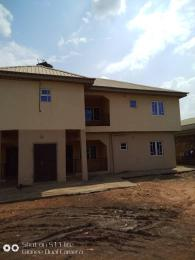 3 bedroom Shared Apartment Flat / Apartment for rent Acute otun Yakoyo/Alagbole Ojodu Lagos