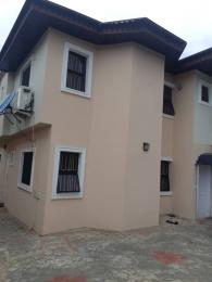3 bedroom Flat / Apartment for rent Omole phase 2 Ojodu Lagos