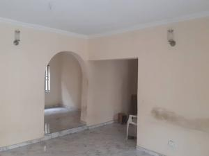 3 bedroom Flat / Apartment for rent  OMOLE PHASE2  Omole phase 2 Ojodu Lagos