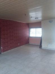 3 bedroom Self Contain Flat / Apartment for rent Ojurin Idi Ape Akobo Ibadan Oyo