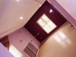 3 bedroom Flat / Apartment for rent Gwarinpa Gwarinpa Abuja