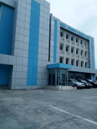 9 bedroom Conference Room Co working space for rent Directly facing the express  Lekki Phase 1 Lekki Lagos