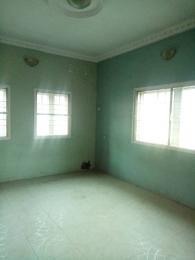 4 bedroom Detached Duplex House for rent Magodo phase 1 Magodo GRA Phase 1 Ojodu Lagos