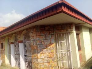 3 bedroom Flat / Apartment for rent Grape Street, Progressive Estate, Ibadan Oluyole Estate Ibadan Oyo