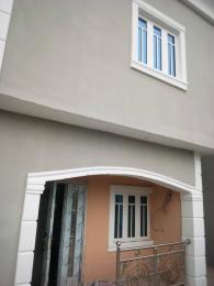 4 bedroom Detached Duplex House for rent 1.6 Ketu Lagos