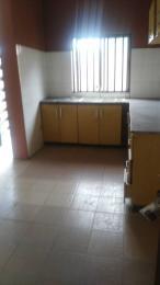 4 bedroom House for rent Omole phase 2 Ikeja Lagos