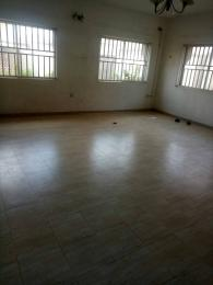 4 bedroom House for rent  magodo  phase 1 G R A Morgan estate Ojodu Lagos
