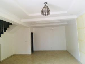 4 bedroom Terraced Duplex House for rent Located at kaura Games fct Abuja  Kaura (Games Village) Abuja