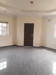4 bedroom Flat / Apartment for rent phase2, Magodo GRA Phase 2 Kosofe/Ikosi Lagos