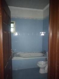 4 bedroom House for rent Magodo isheri Magodo GRA Phase 1 Ojodu Lagos