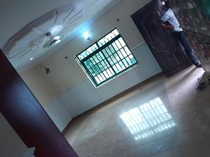 4 bedroom Terraced Duplex House for rent Gwarinpa  Gwarinpa Abuja