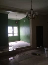 4 bedroom House for rent Ogudu GRA Ogudu Lagos