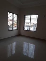 4 bedroom House for rent Magodo brooks estate, Magodo GRA Phase 2 Kosofe/Ikosi Lagos