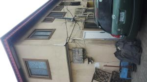 2 bedroom Flat / Apartment for rent - Ajayi road Ogba Lagos