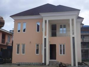 4 bedroom House for rent - Ikeja GRA Ikeja Lagos