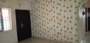 5 bedroom Terraced Duplex House for rent -Ikeja GRA  Ikeja GRA Ikeja Lagos