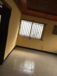 5 bedroom Detached Bungalow House for rent Morgan estate  Omole phase 2 Ojodu Lagos