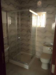3 bedroom Block of Flat for rent . Wuse 2 Abuja