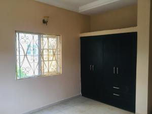 3 bedroom Blocks of Flats House for rent To let 6 units of 3 bedroom flat with a room Bq  Apo Abuja