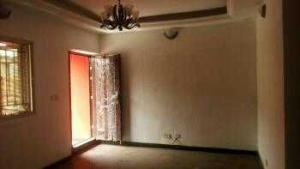 2 bedroom Flat / Apartment for rent - Aguda(Ogba) Ogba Lagos
